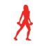 Artfitness – Fitnes klub za žene